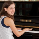 Common mistakes made by learning piano beginners