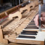 Five Tips on Maintaining Your Digital Piano