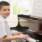 What is the best age to begin playing piano? - Quora