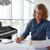 Tips on Songwriting for Beginners