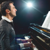 Get Yourself Prepared for a Piano Exam
