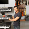 Tips for Online Marketing of your Piano Music