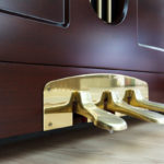 All about Digital Piano Pedals
