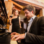 Tips for expressive piano playing