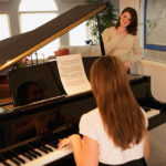 Piano Learning Myths