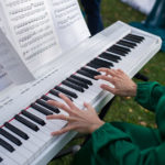 Improving your use of Thumb for Piano