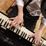 Reasons why your piano music lacks emotion