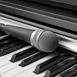 Useful Tools and Tricks for Digital Piano Recordings