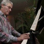 Piano injuries – Prevention and resolution