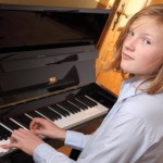 Ultimate Guide for Improving your Basic Piano Skills