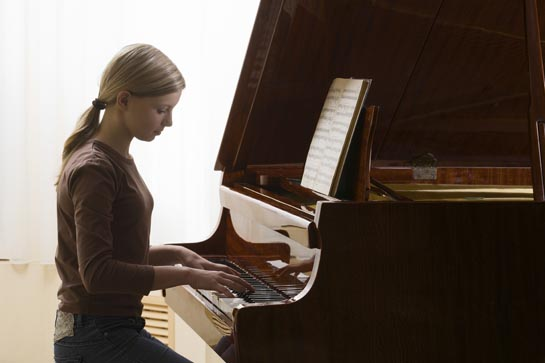 The Mistakes Pianists Make - All of Them Covered for You ...