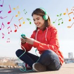 How music can improve your health and well-being?