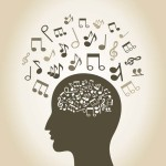 Impact of learning music on growth of your brain