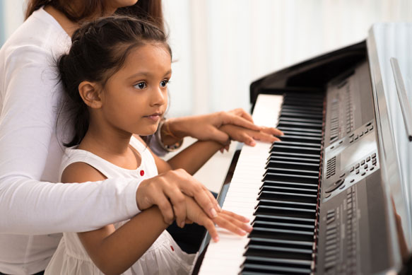 Piano lessons and big this | Sex pictures)
