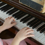 Ways of inspecting a used piano