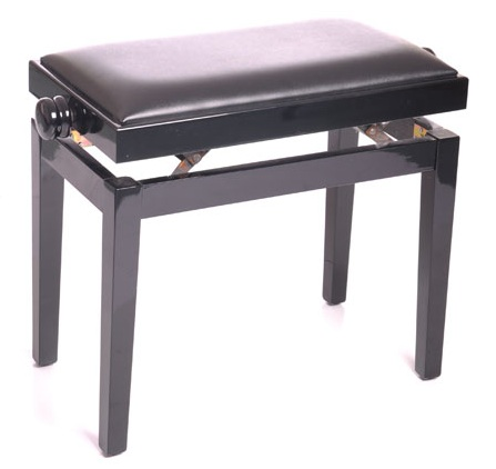 Astonishing A Guide To Different Piano Benches Caraccident5 Cool Chair Designs And Ideas Caraccident5Info