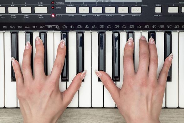 Best MIDI Keyboard Controller Reviews 2019
