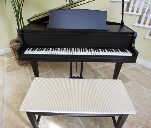 which is the best digital grand piano. Black Bedroom Furniture Sets. Home Design Ideas