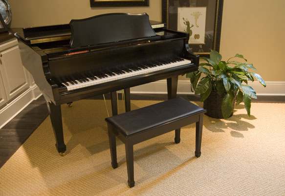 Which is the Best Digital Grand Piano?