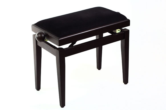 Brilliant A Guide To Different Piano Benches Caraccident5 Cool Chair Designs And Ideas Caraccident5Info