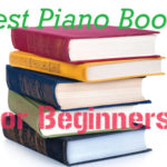 Best Piano Books for Beginners
