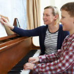 How to explore your Child's Musical Talent?