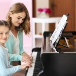 Motivate your Young Piano Learners with an Attractive Incentive Program
