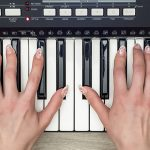 Characteristics of some Best MIDI Controllers